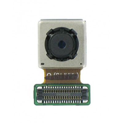 Камера задняя для Samsung Galaxy A3 (A300F 2015)