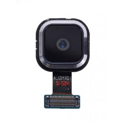 Камера задняя для Samsung Galaxy A5 (A500F 2015)