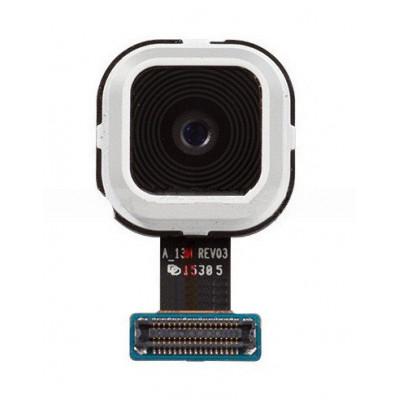 Камера задняя для Samsung Galaxy A7 (A700F 2015)