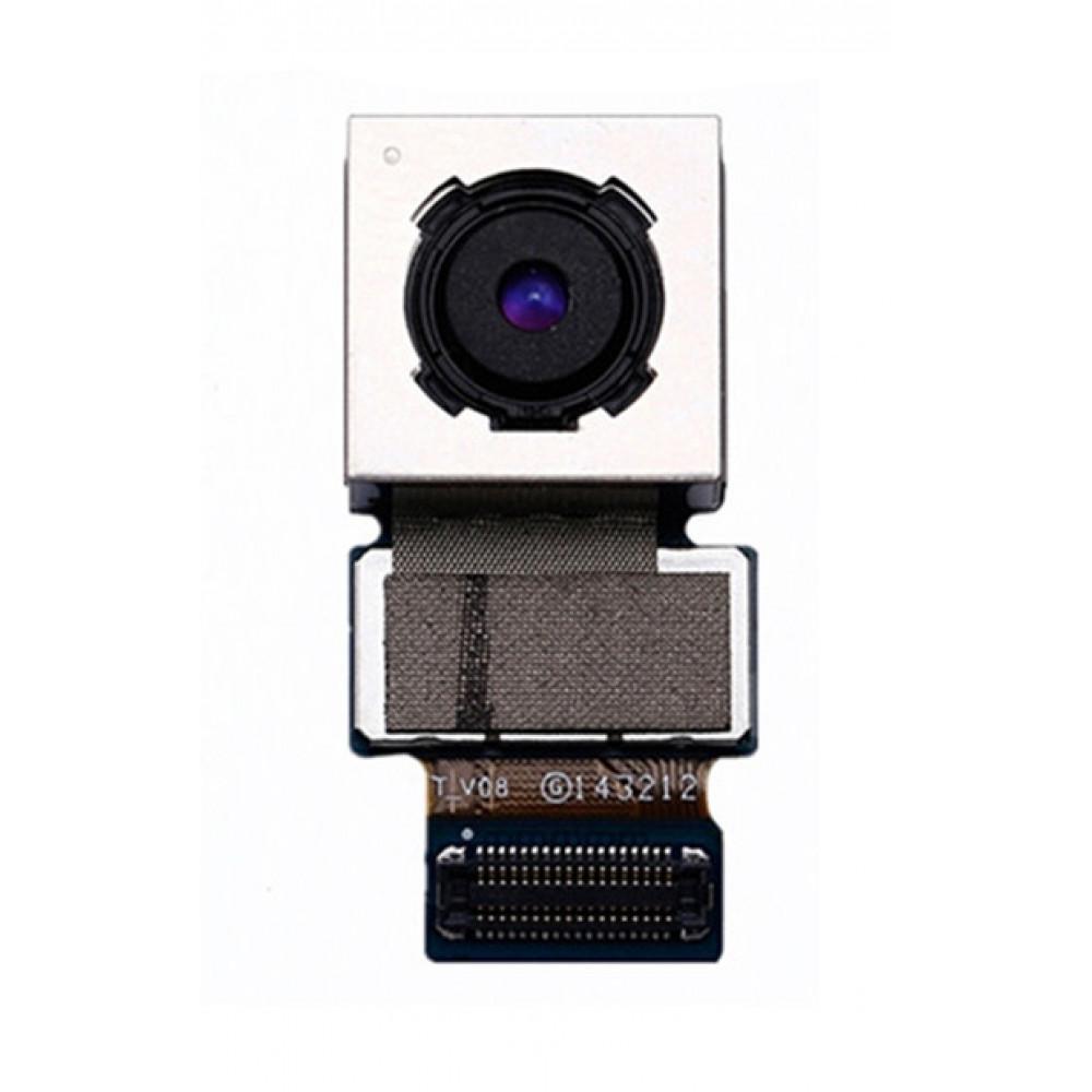 Камера задняя для Samsung Galaxy Note 4 (N910C)
