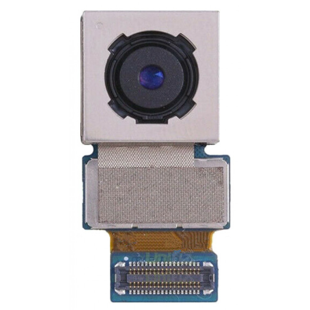 Камера задняя для Samsung Galaxy Note 4 (N910F)