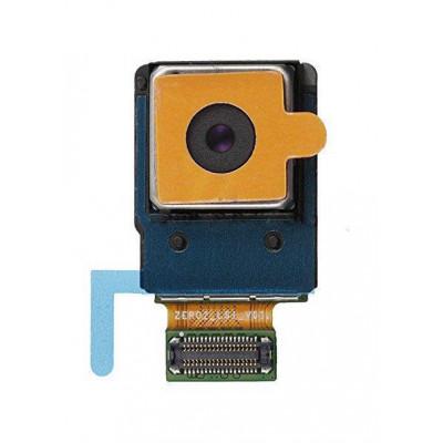Камера задняя для Samsung Galaxy Note 5 (N920C)