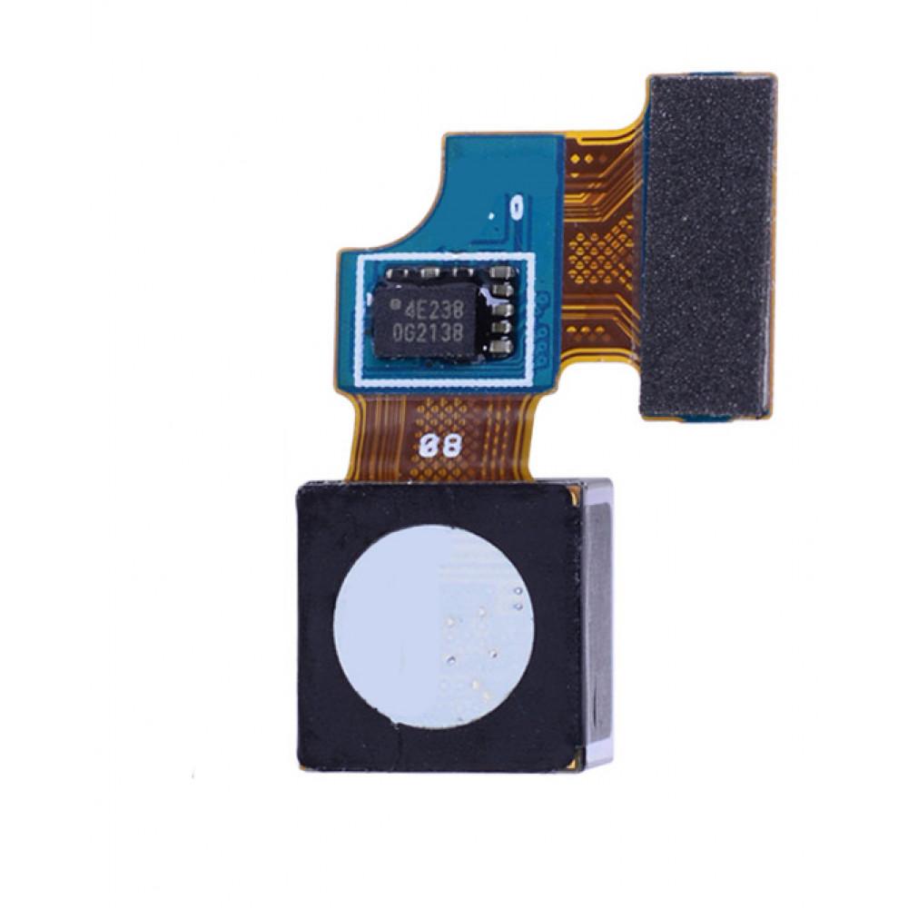 Камера задняя для Samsung Galaxy S3 (i9300)
