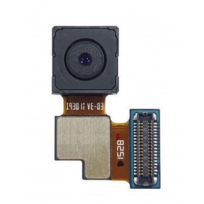 Камера задняя для Samsung Galaxy S3 Neo (i9301)