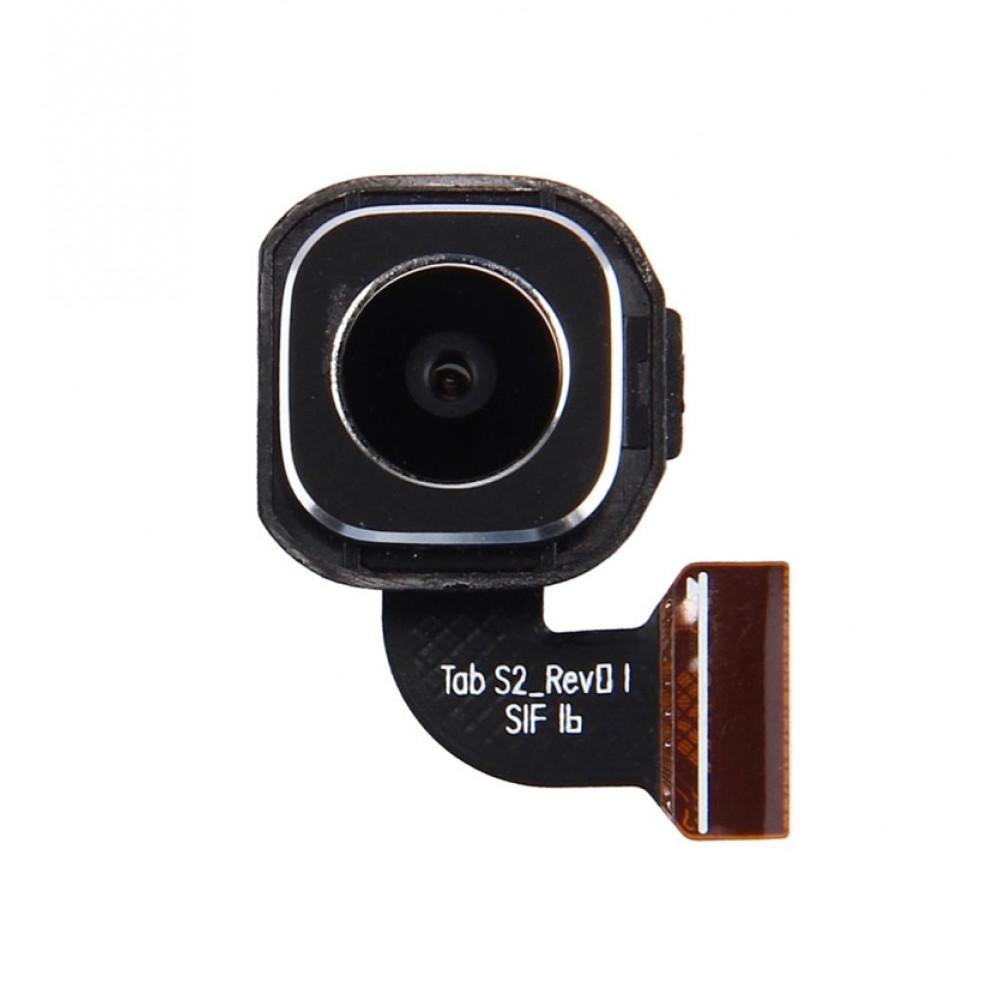 Камера задняя для Samsung Galaxy Tab S2 8.0