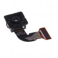 Камера задняя для Samsung Galaxy Tab S3