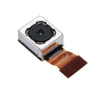 Камера задняя для Sony Xperia XZ