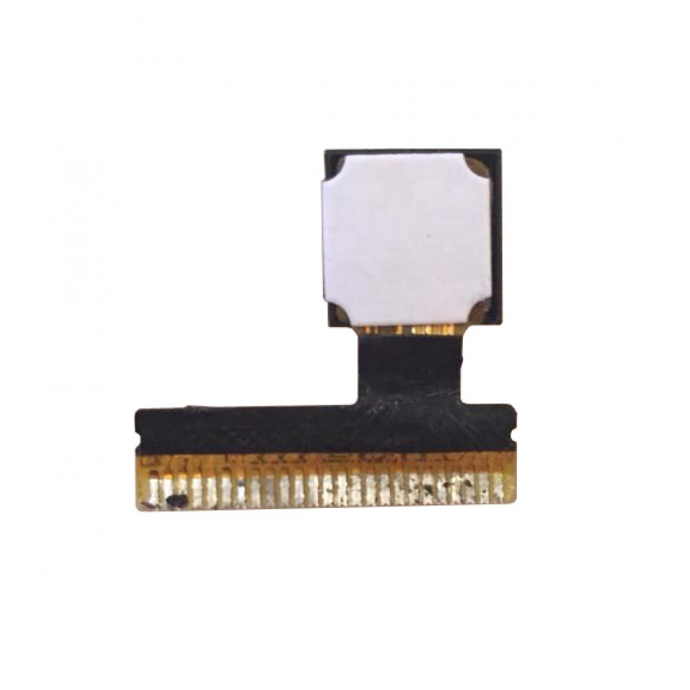 Камера задняя для Vertex Impress Lotus