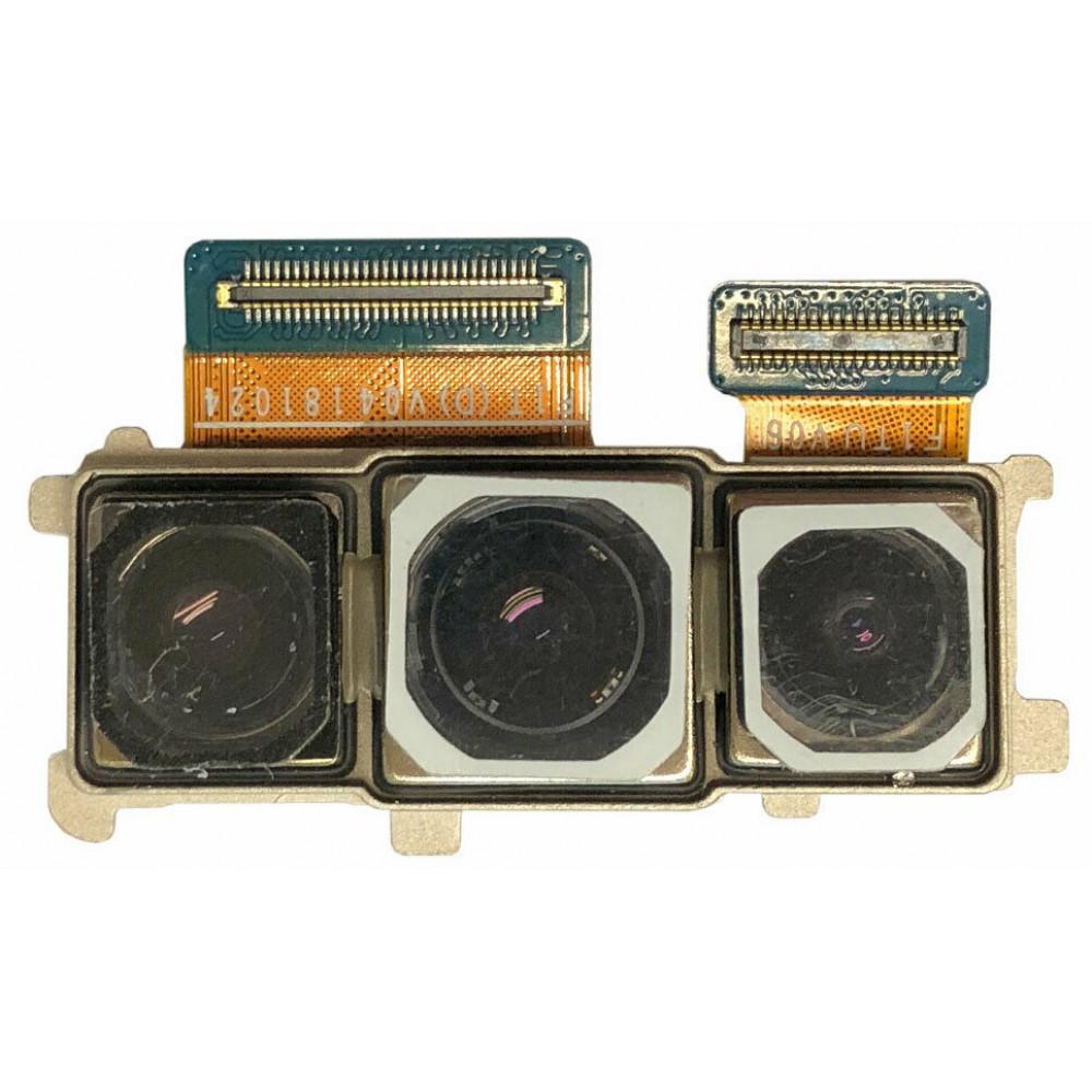 Камера задняя для Xiaomi Mi9