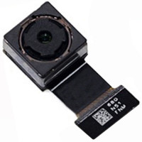 Камера задняя для Xiaomi Redmi Note 3 Pro/ 3