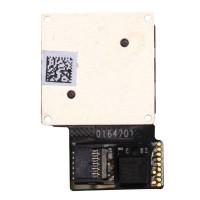 Датчик отпечатка пальца в сборе для Huawei Mate 9 / Nova черный