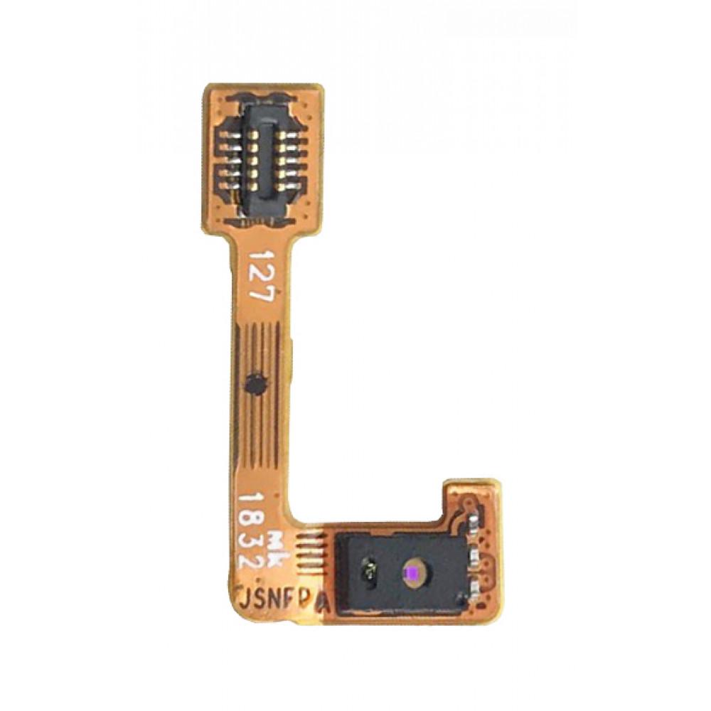 Датчик приближения / света в сборе для Huawei Honor 8X