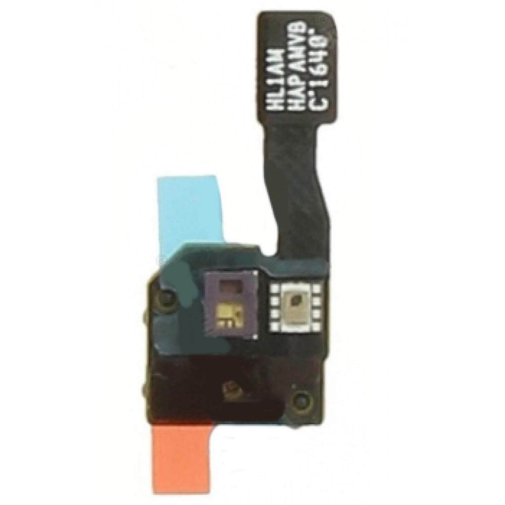 Датчик приближения Induction  в сборе для Huawei Mate 9