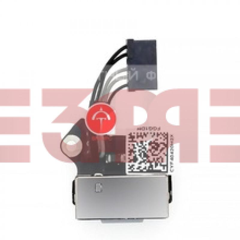 Шлейф-плата с разъемом зарядки Magsafe 2 для MacBook Pro 15 Retina (A1398 2012-2015)