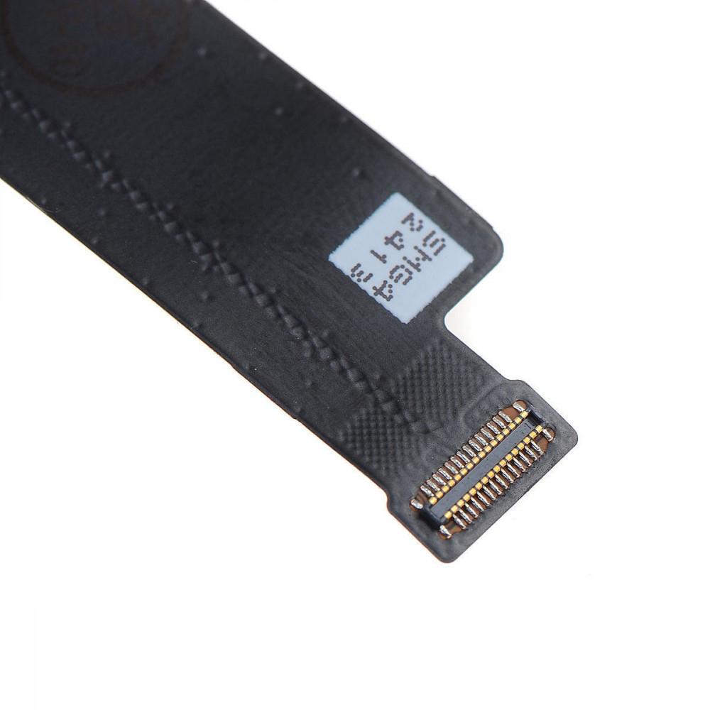 Шлейф с разъемом зарядки Charge Flexcable для OnePlus 3