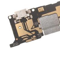 Плата для Xiaomi Mi5C с разъемом зарядки (нижняя)