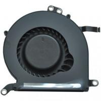 Кулер (вентилятор) для MacBook Air 13 (A1369 / A1466 2010-2016)