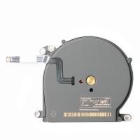Кулер (вентилятор) для MacBook Air 11 (A1370 / A1465 2010-2015)