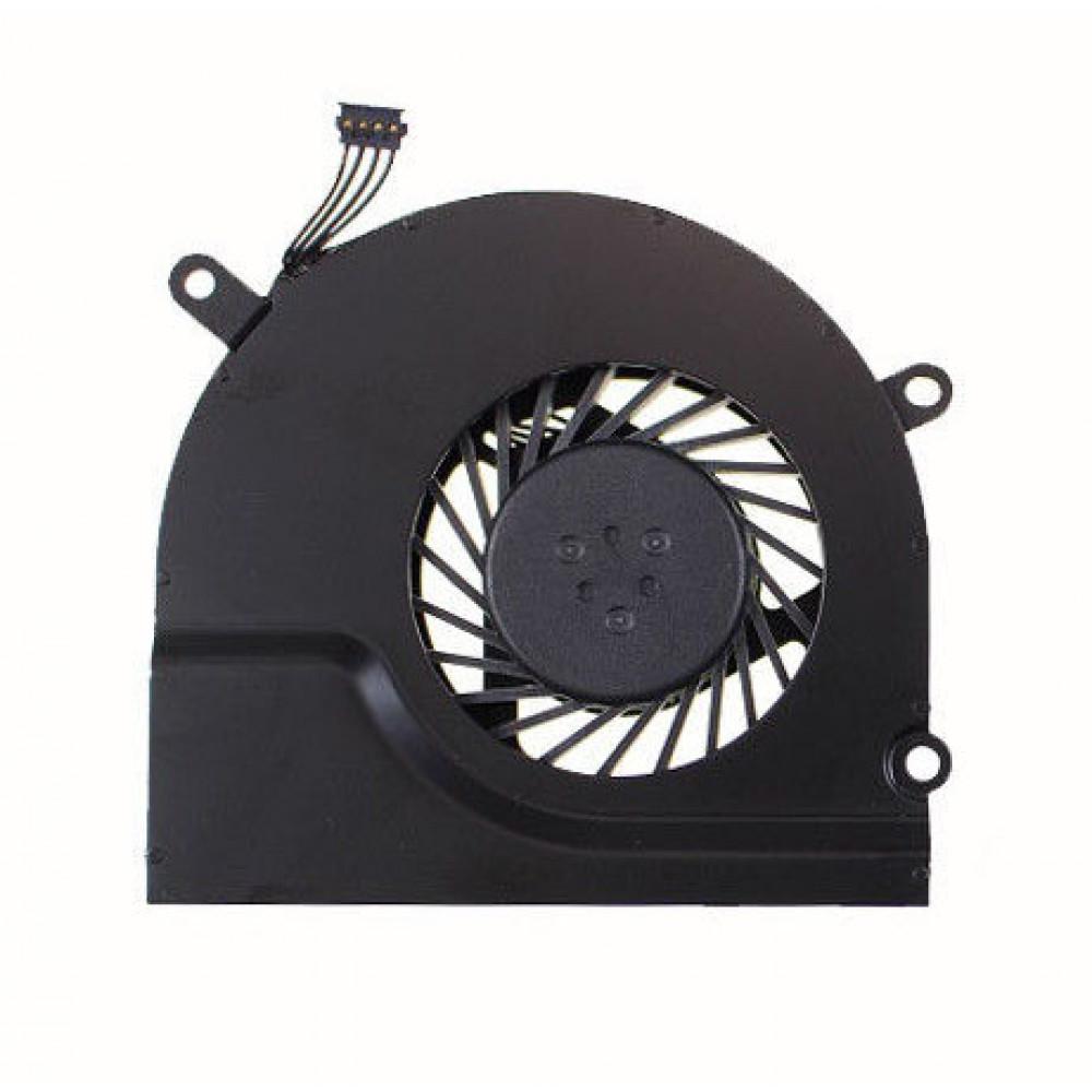 Кулер (вентилятор) для MacBook Pro 15 (A1286 2008-2012) правый