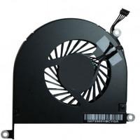 Кулер (вентилятор) для MacBook Pro 17 (A1297 2009-2011) левый
