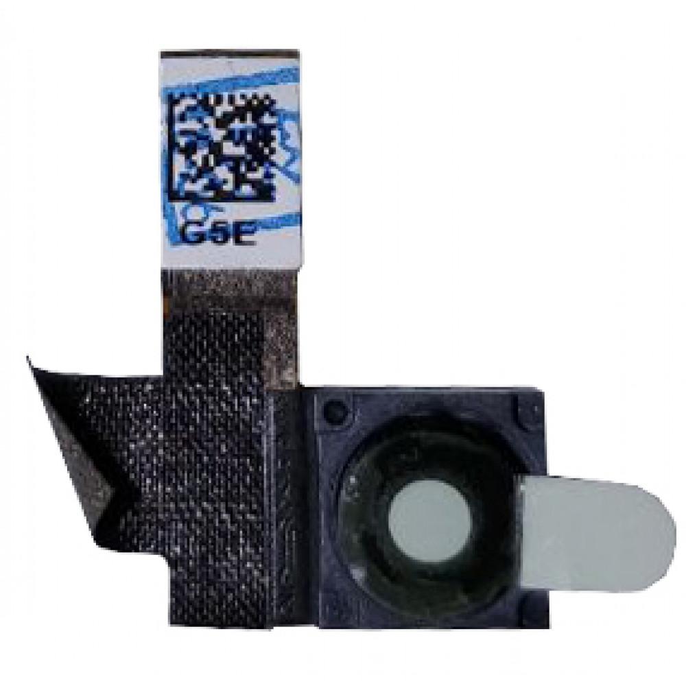 Камера передняя для Asus Zenfone 2 Laser (ZE500KL)