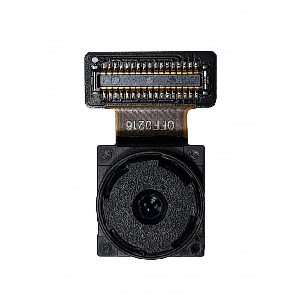 Камера передняя для Huawei P10