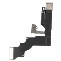 Шлейф для iPhone 6 Plus передней камеры с датчиком приближения и микрофоном