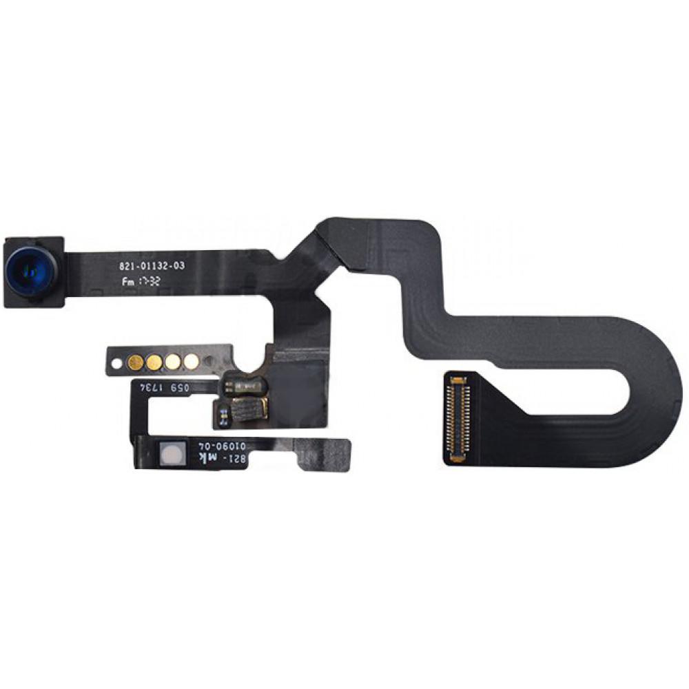 Камера передняя для iPhone 8 Plus