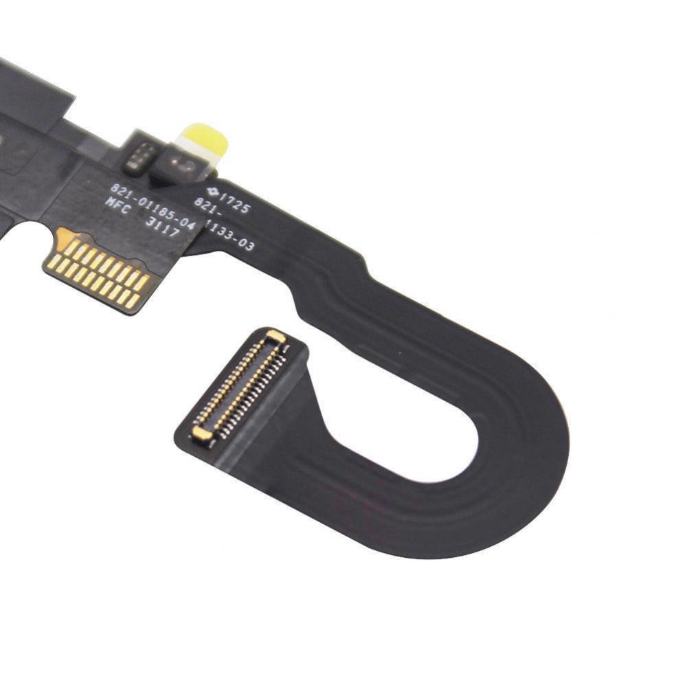 Шлейф для iPhone 8 передней камеры
