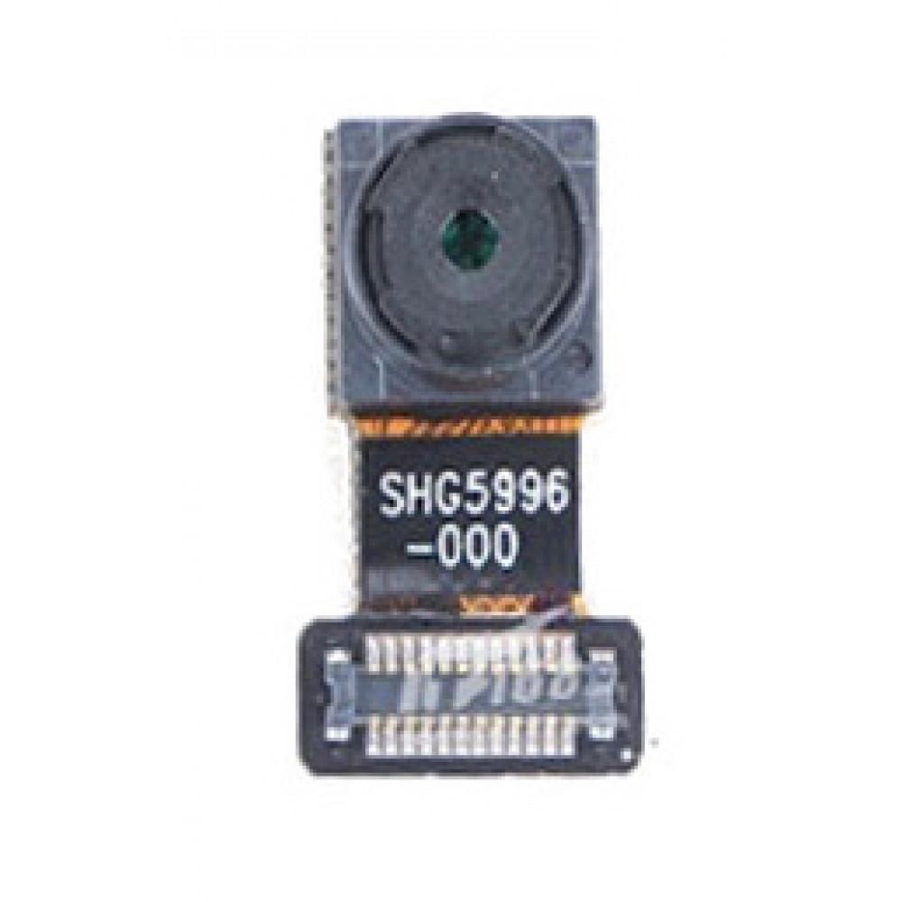 Камера передняя для Meizu M3 Note (M681h)