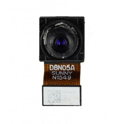 Камера передняя для OnePlus 3/ 3T