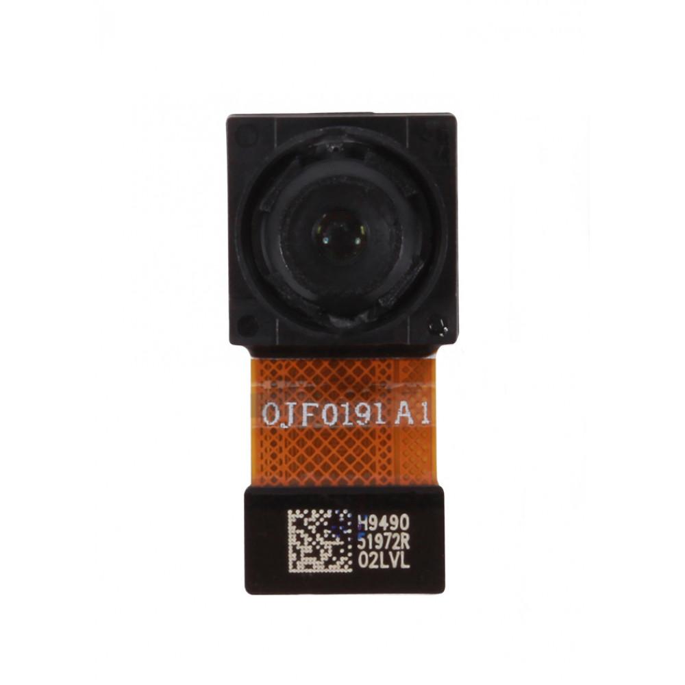 Камера передняя для OnePlus 5