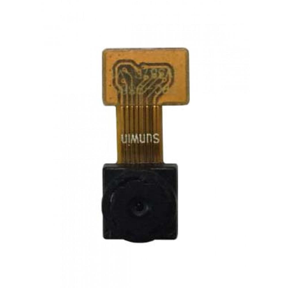 Камера передняя для Philips Xenium V387