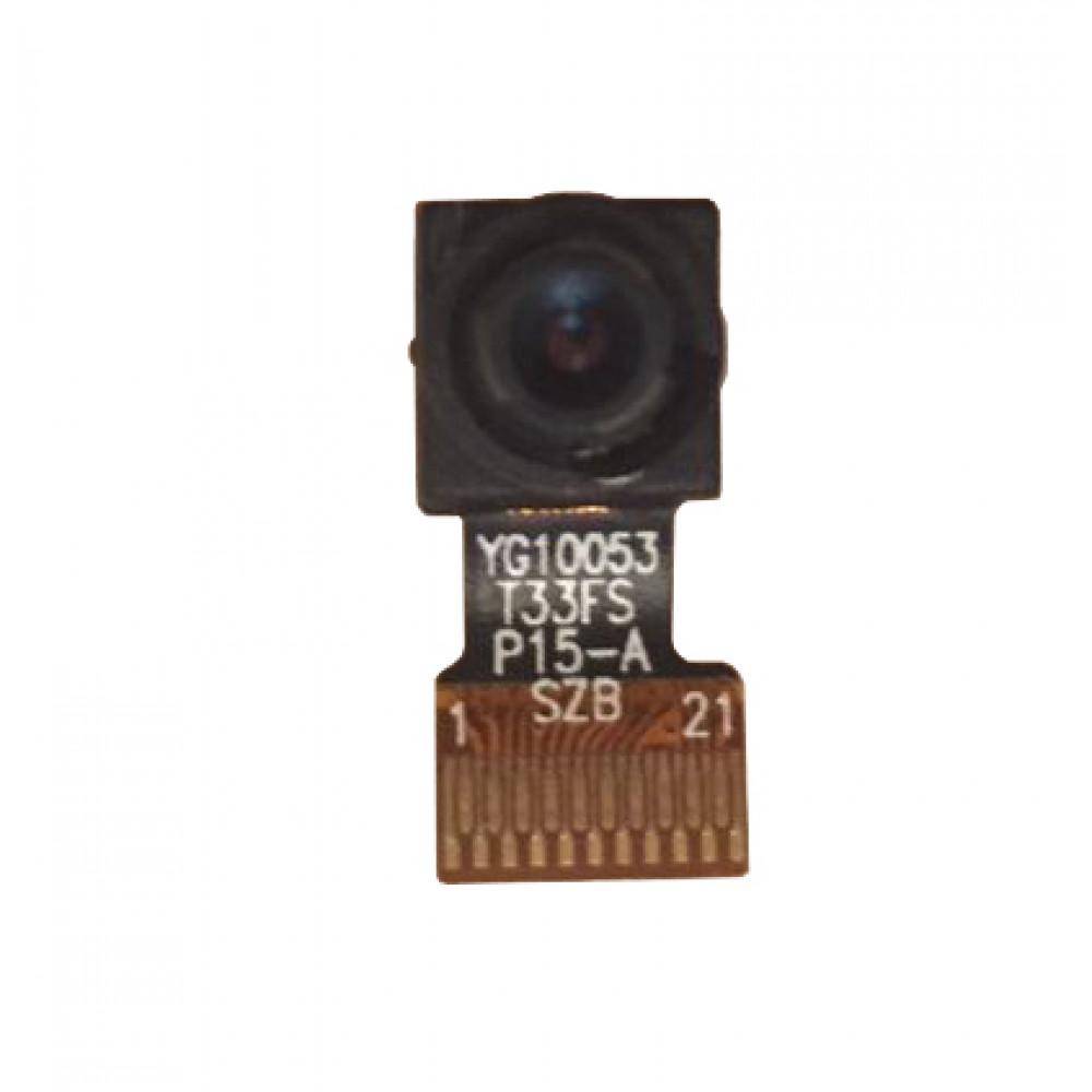 Камера передняя для Vertex Impress Eagle