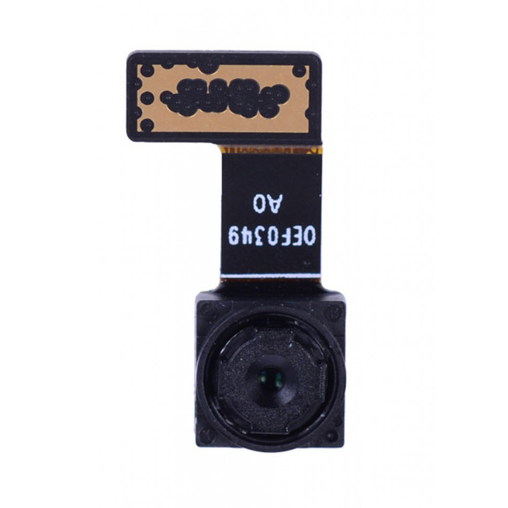 Камера передняя для Xiaomi Redmi 4X