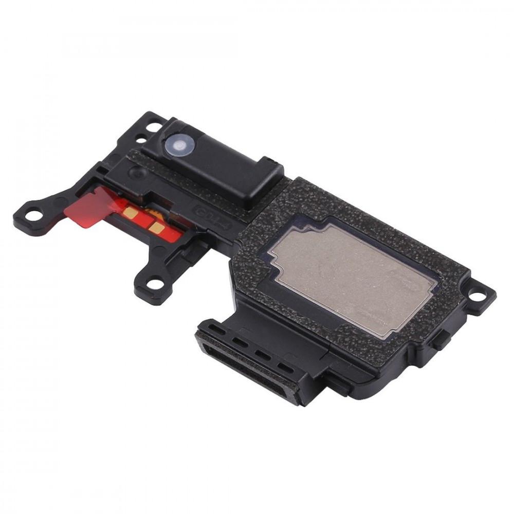 Динамик громкой связи (зуммер) для Huawei Honor 7X