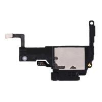 Динамик громкой связи (зуммер) для Huawei Mate 9