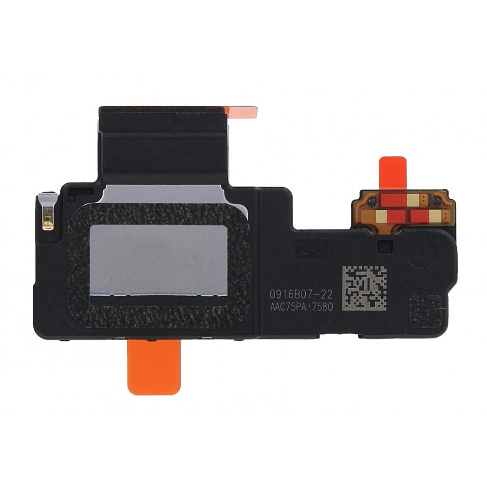 Динамик громкой связи (зуммер) для Huawei Nova 2 Plus