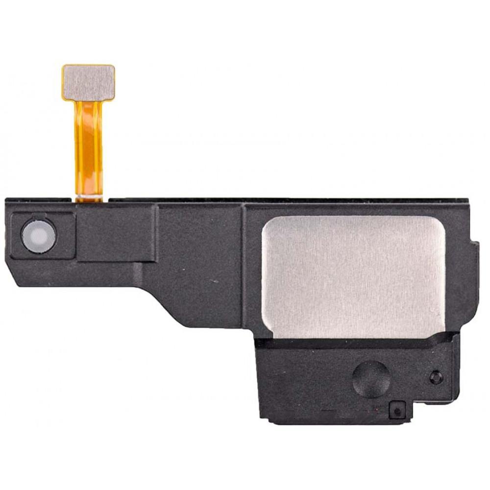 Динамик громкой связи (зуммер) для Huawei P9