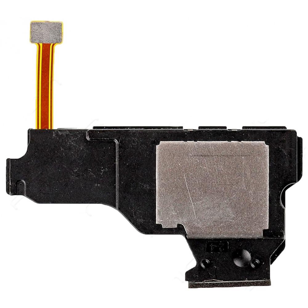 Динамик громкой связи (зуммер) для Huawei P10 Plus