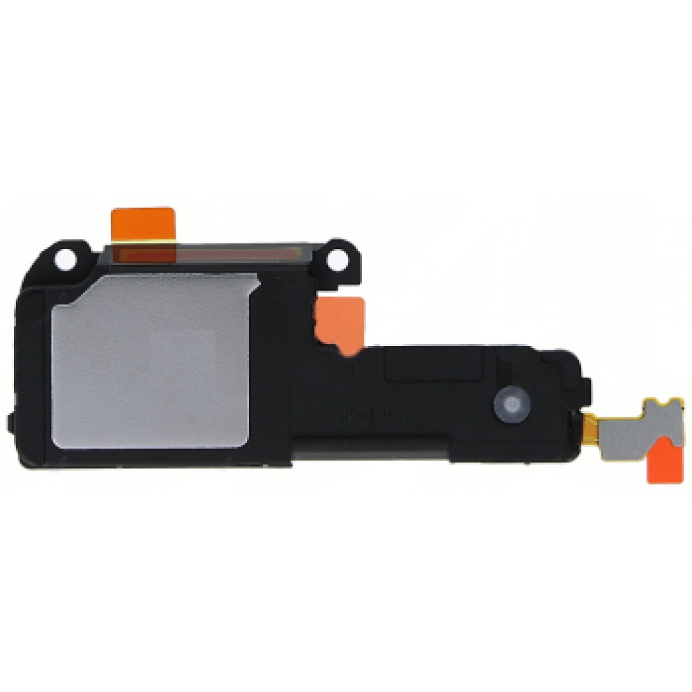 Динамик громкой связи (зуммер) для Huawei P20