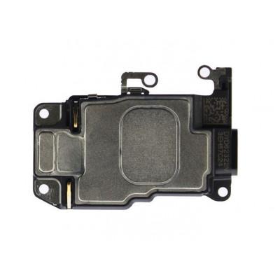 Динамик полифонический (buzzer) для iPhone 7