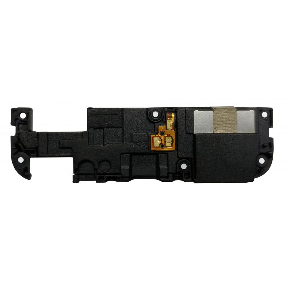 Динамик громкой связи (зуммер) для Meizu M3
