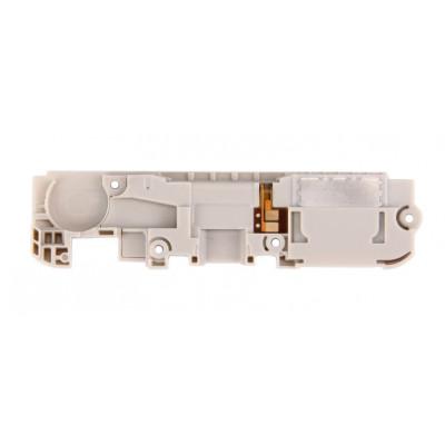 Динамик громкой связи (зуммер) для Meizu M2 Note