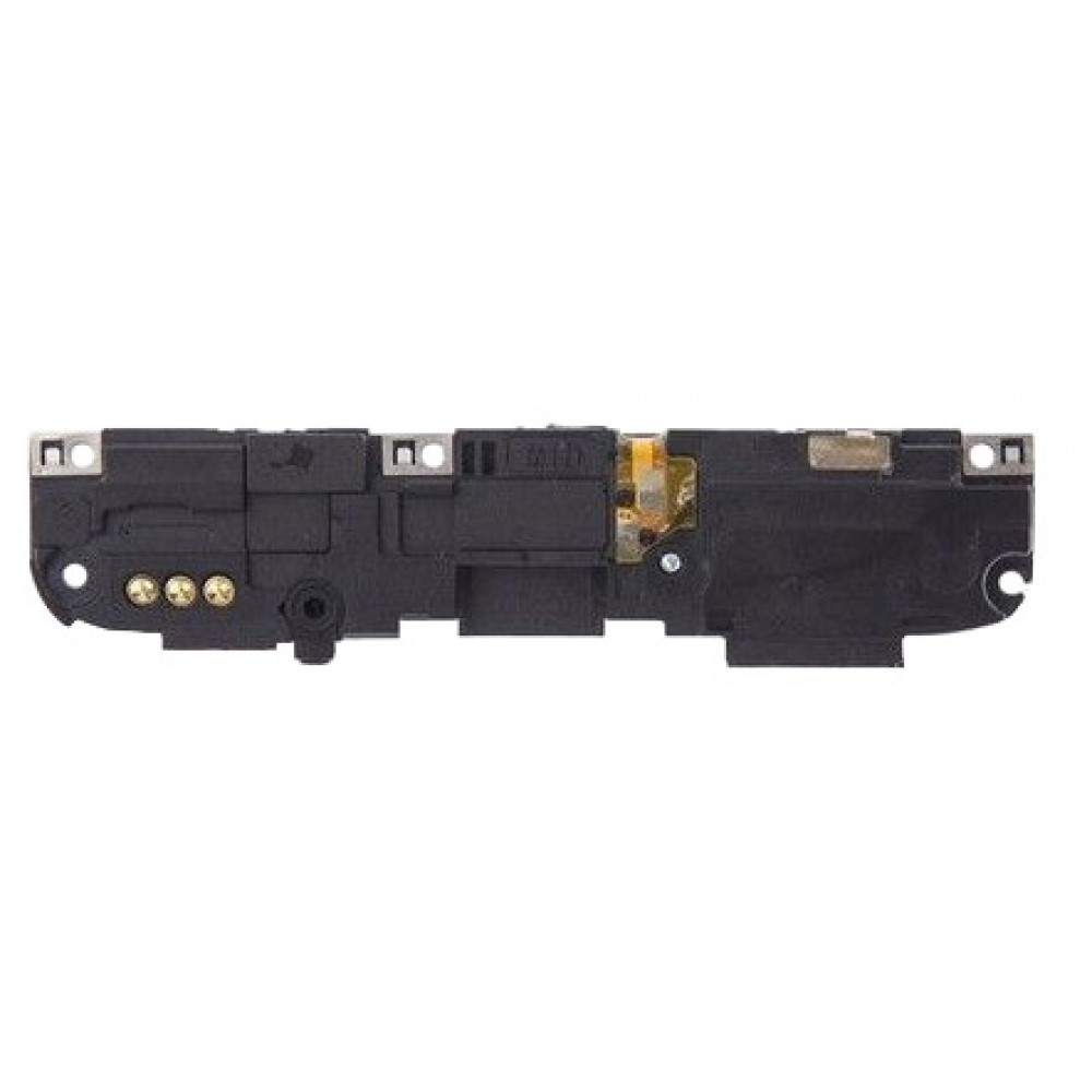 Динамик громкой связи (зуммер) для Meizu M3 Note (M681h)