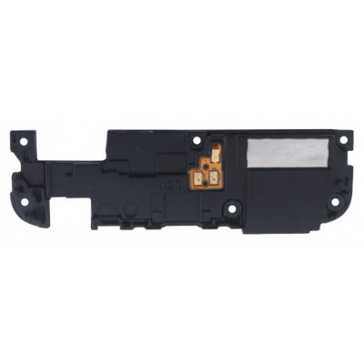Динамик громкой связи (зуммер) для Meizu M5S