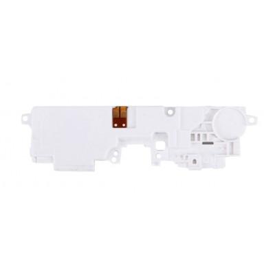 Динамик громкой связи (зуммер) для Meizu MX5