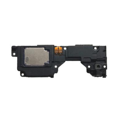 Динамик громкой связи (зуммер) для Meizu MX6