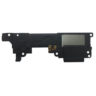 Динамик громкой связи (зуммер) для Meizu Pro 6 Plus