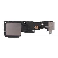 Динамик громкой связи (зуммер) для OnePlus 5
